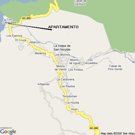 SAN-NICOLAS-DE-TOLENTINO
