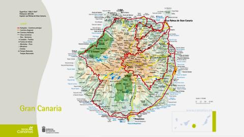 mapa_grancanaria.png_2002894773